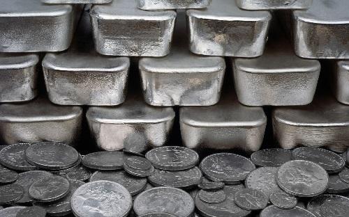 18K金和铂金等金属材质的异同